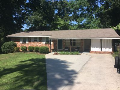 Photo for 3BR House Vacation Rental in Augusta, Georgia