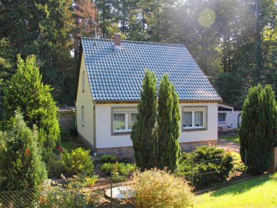 Photo for House UCK 941 - UCK 941 House Lychen