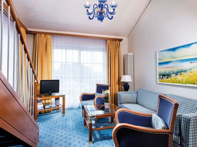 Photo for Tower Suite 301 - Small Strandburg