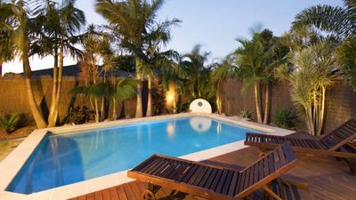 Photo for A Perfect Stay – A Perfect Stay - Mermaid Oasis @ Mermaid Waters