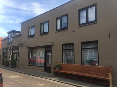 Photo for Apartment Groede for 4 people with 2 rooms - Apartment