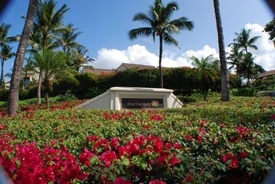 Photo for Beautiful and Serene Maui Kamaole Condo