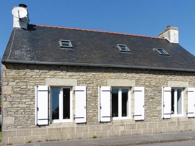 Photo for holiday home, St. Jean-Trolimon  in Finistère - 5 persons, 3 bedrooms