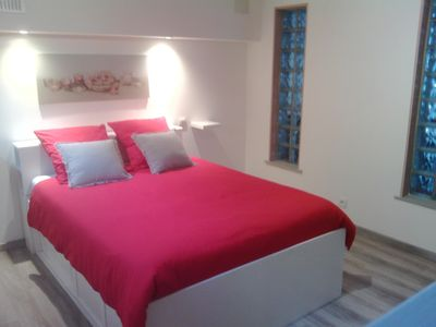 Photo for Holiday rentals Bray-Dunes 4/6 pers