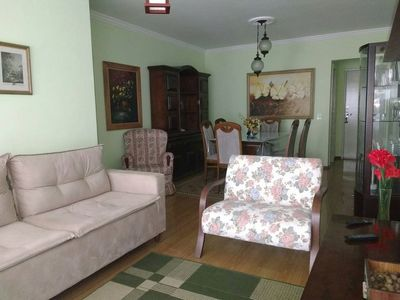 Photo for Excellent apartment, 5 minutes walking from the beach of the fort,