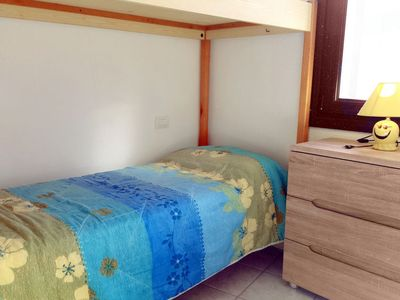 Photo for Apartment L'Ancora in Castelsardo - 6 persons, 2 bedrooms