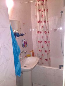 Photo for Double room city centre