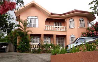 Photo for 4BR House Vacation Rental in Miramar puntarenas