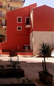 Photo for Beautiful apt in Modica and Wifi