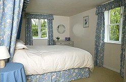 Photo for Luxury Cottage in Beautiful Rural Herefordshire - ETC 4 Star