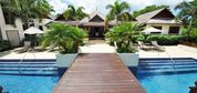 Villa Alila  -  GREAT REVIEWS Fully Serviced Book Now and Save