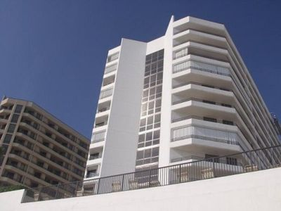 Photo for Luxurious Two Bedroom Oceanfront Condo