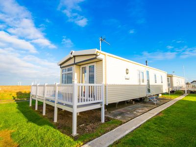 Photo for 2BR Apartment Vacation Rental in Rye, East Sussex