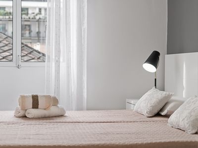 Photo for Funchal City Apartments - B
