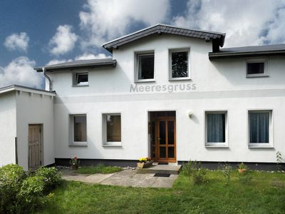 Photo for 2BR Apartment Vacation Rental in Vitte/ Insel Hiddensee