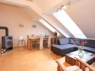 Photo for 2-bedrooms Apartment in Vienna