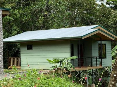 Photo for 1BR House Vacation Rental in Quepos