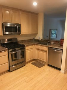 Photo for Woodland Oaks Warner Center Townhome