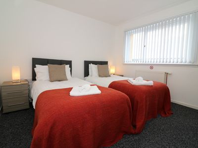 Photo for Signature - Atholl House - Glasgow Airport