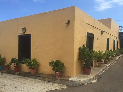 Photo for Vacation home Realejos  in Realejos, Tenerife - 5 persons, 3 bedrooms