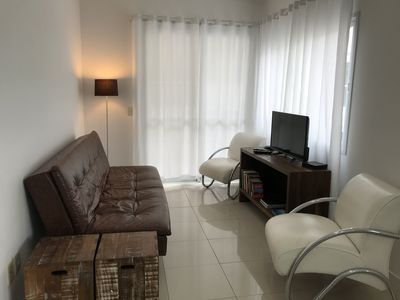 Photo for ACCOMMODATION apartment in Praia dos Açores - SOUTH OF THE ISLAND