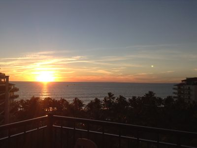 Photo for Spend New Year 2020 in, Nuevo Vallarta, Nay., Mexico