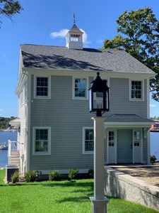 Photo for 4BR House Vacation Rental in Wareham, Massachusetts