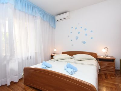 Photo for Guest House Rexa / REXA Double Room