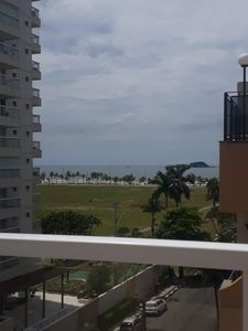 Photo for Apartment well located with swimming pool and visit to the sea