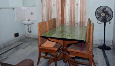 Photo for Guesthouse in Chandannagar