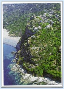Photo for 7BR House Vacation Rental in Nonza, Corse