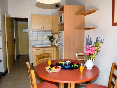 Photo for VVF Villages Cevennes Park *** - 2 Rooms 5 People