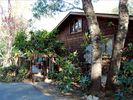 3BR House Vacation Rental in Kenwood, California