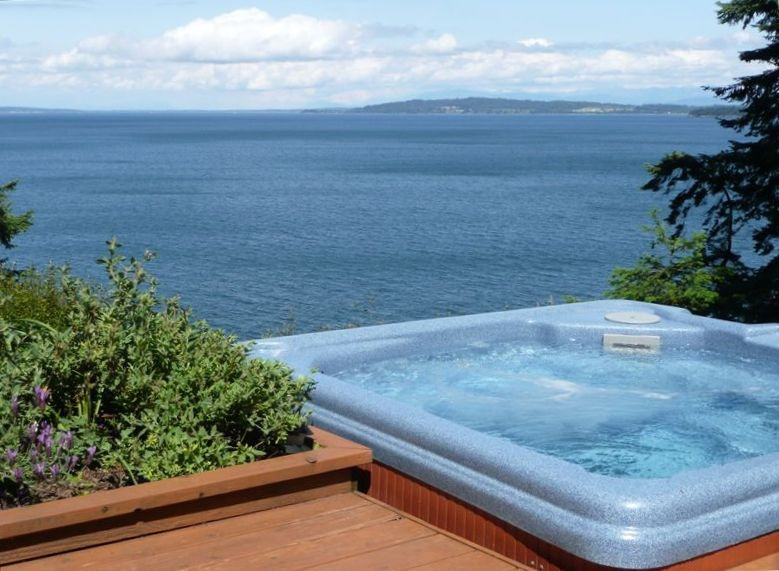 Vacation Rentals Orcas Island Eastsound