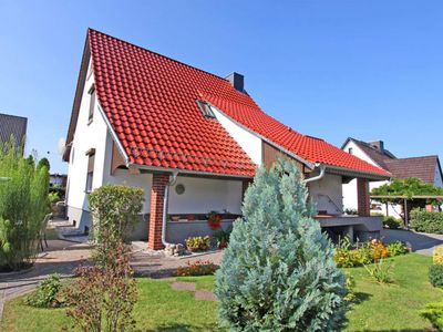 Photo for Apartment Ückeritz USE 1281 - USE 1281