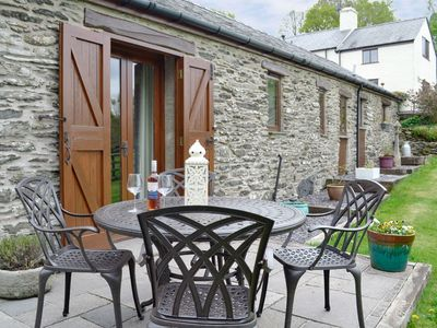 Photo for 2 bedroom accommodation in Capel Garmon, near Betws-y-Coed