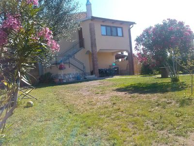 Photo for House with garden 3 bedrooms each with en suite bathroom