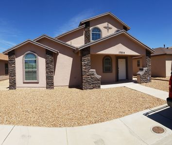 4br House Vacation Rental In El Paso Texas 2985106 Agreatertown