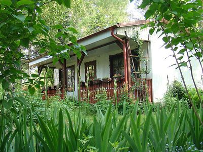 Photo for Vacation home Gołubie in Gołubie - 5 persons, 2 bedrooms