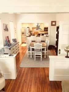 Photo for The Valencia: Perfect Avondale Location in Heart of Riverside!
