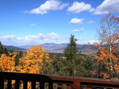 Photo for Well-Appointed Southwest Mountain Home - The Mountains Are Calling!