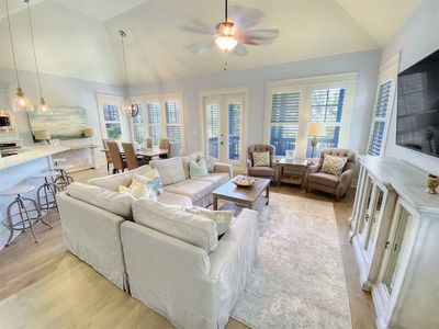Photo for South of 30A, Community Pool, 4 Bikes! Next Door to Rosemary Beach! 70 Pinecrest