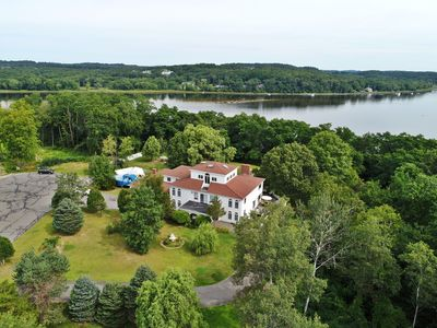 Photo for 1BR House Vacation Rental in West Newbury, Massachusetts