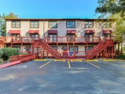 Photo for Great for Families-Spacious 3 Bedroom Condo with pool in North Ocean City, Md.