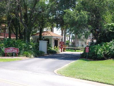 Photo for Land's End: Gulf-front Luxury, WIFI, HDTV, Free phone, Beautiful
