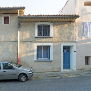 Photo for New Portail Cottage in Beaumes de Venise ***