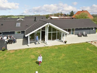Photo for 5 star holiday home in Sydals