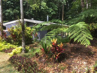 Photo for 2BR House Vacation Rental in Speewah, QLD