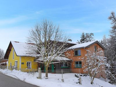 Photo for Vacation home große Winten  in Geinberg, Upper Austria - 9 persons, 4 bedrooms