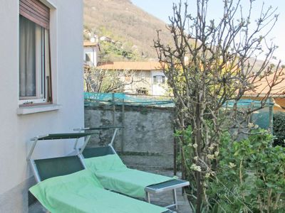 Photo for Apartment Casa Pina (AQS185) in Acquaseria - 5 persons, 2 bedrooms